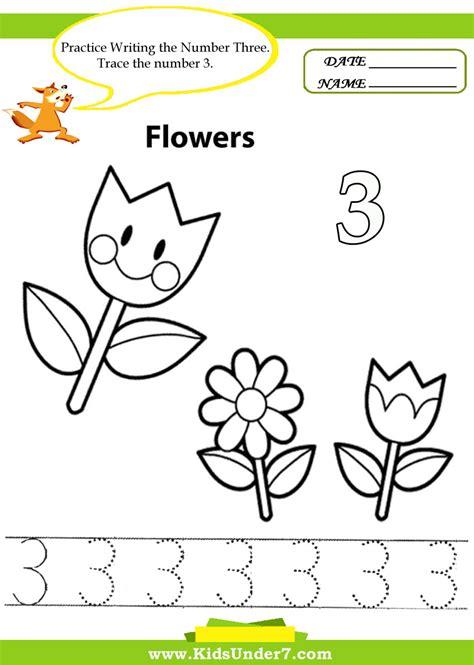 preschool free worksheet printables images about worksheets preschool free printouts worksheet 468