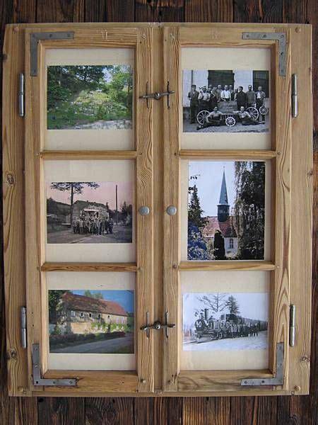 Alte Fensterrahmen Gestalten by Geschenkideen Kerze Kerzen Windlicht Windlichter
