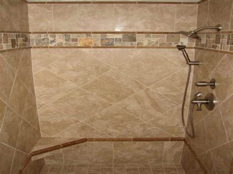tiled bathrooms designs bathroom contemporary bathroom tile design ideas how to