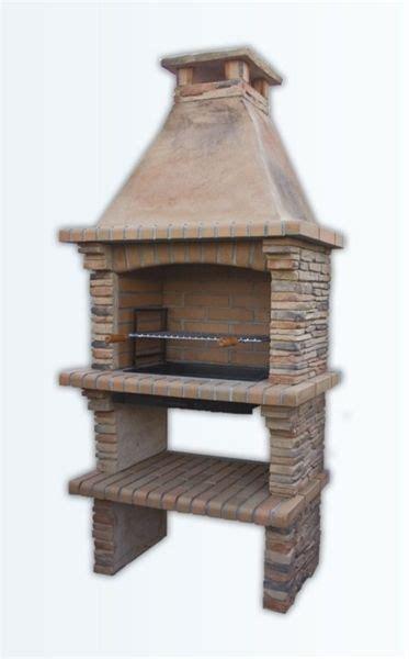barbecue exterieur brico depot my barbecue barbecue en brico pr4000f