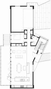 Ballard Lower By Prentiss Architects Interior Design