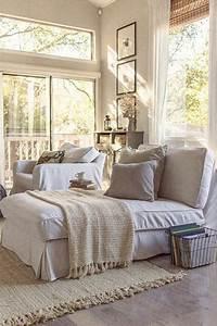 1000 images about chambre a coucher on pinterest for Tapis chambre bébé avec reparation fenetre bois