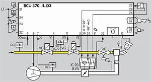 Honeywell R8184m1051 Wiring Diagram
