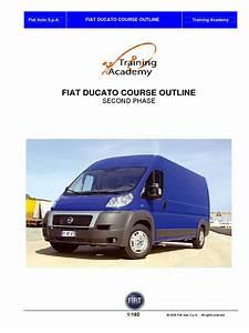 Manual De Taller Fiat Ducato Pdf
