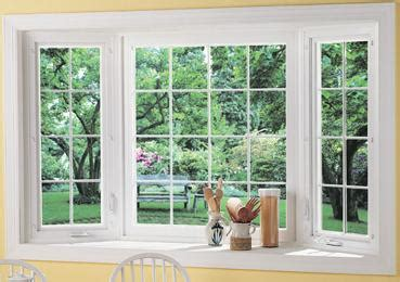 Discount Bay & Bow Vinyl Replacement Windows  Price & Buy