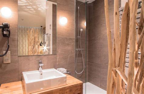 chalet 3 chambres stunning chambre chalet images matkin info matkin info