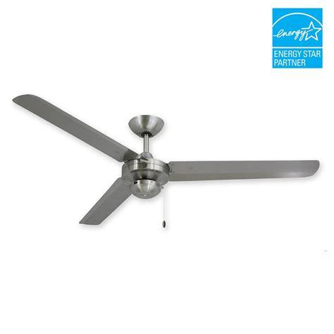 ceiling fans dayton ohio 56 ceiling fan tl117682 ceiling fans craftmade cra k10750