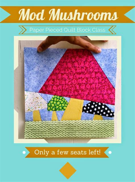 lakeland fl im teaching  class crafty gemini