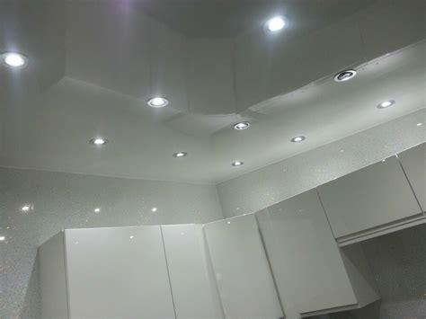 gloss white pvc ceiling panels plain white plastic