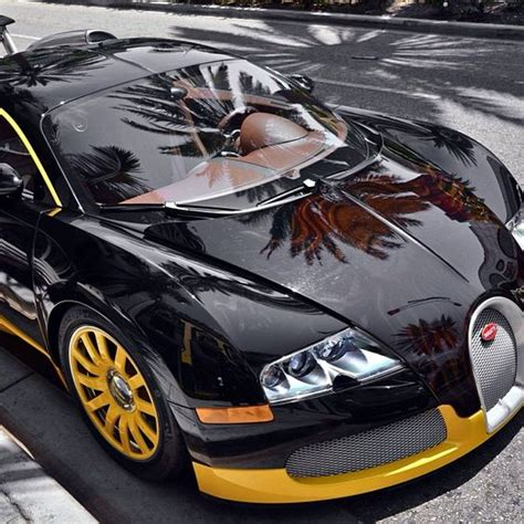 Pictures, House And Nice Cars On Pinterest