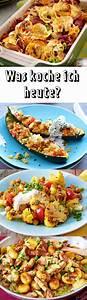 Was Koche Ich Heute : was koche ich heute was koche ich heute was essen wir ~ Watch28wear.com Haus und Dekorationen