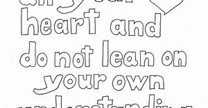 preschool bible coloring pages free - free preschool bible coloring pages printable