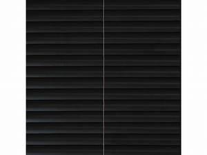 Jalousie 180 Cm Breit : liedeco jalousie aus alu aluminium jalousie schwarz 160 cm 180 cm kaufen ~ Bigdaddyawards.com Haus und Dekorationen