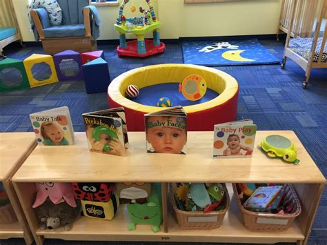 new daycare and preschool opens in west hartford we ha 767 | IMG 3003 1024x768