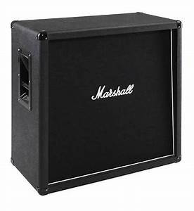 Marshall Mx412 Celestion