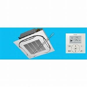 Bruit Climatisation Unite Interieure : climatisation unit interieure fcqg60f daikin ~ Premium-room.com Idées de Décoration