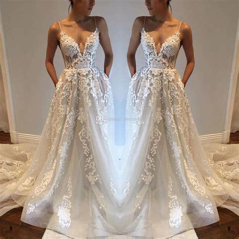 25 Best Ideas About Boho Beach Wedding Dress On Pinterest