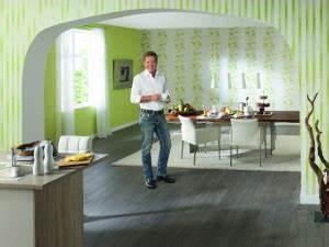 Bohlen Und Marken : brillux dolomit elf trend 952 g nstig online kaufen ~ Frokenaadalensverden.com Haus und Dekorationen