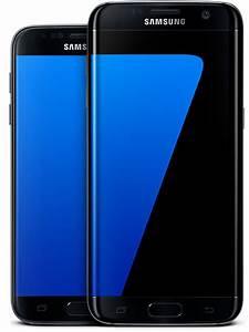 Samsung Galaxy S7 Edge named camera champ | TalkAndroid.com