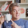 Peter H. Reynolds - Topic - YouTube