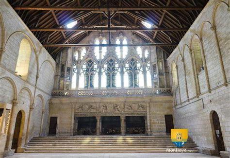 palais des comtes de poitou et d aquitaine poitiers vienne 86 patrimoine histoire