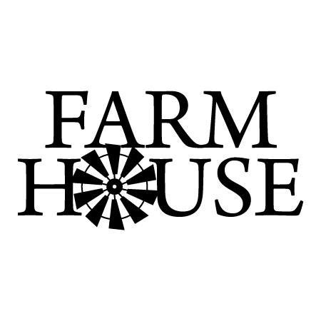 farmhouse wall quotes decal wallquotescom