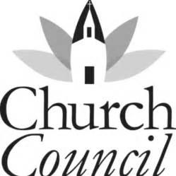 13360 church business meeting clipart augustana lutheran church council meeting augustana