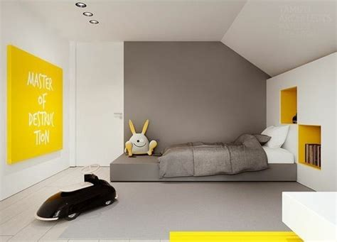 chambre couleur gris couleur chambre gris et jaune 071112 gt gt emihem com la