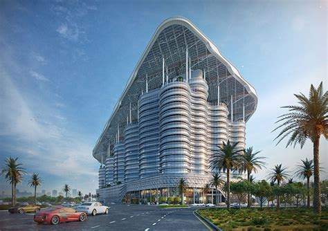 Alabama power company corporate offices located at p.o. DEWA awards contract for construction of new Al-Shera'a ...