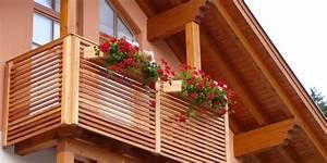 bildergalerie holzgelander hetterich konzeptbau garde With katzennetz balkon mit petticoat garde
