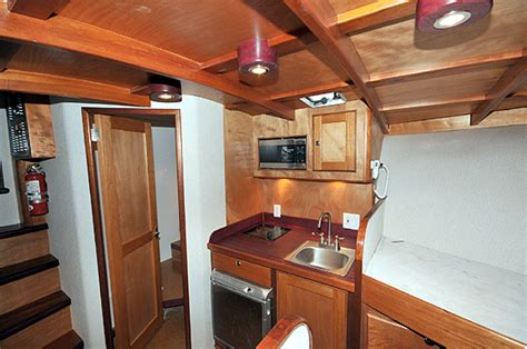 Parts Of A Boat Interior by Outer Banks Custom Boat Builders Boat Repairs Boat