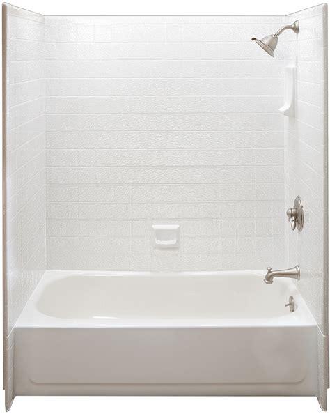 Acrylic Bathtub by Bathtub Acrylic Enclosures Hayward Ca American Bath