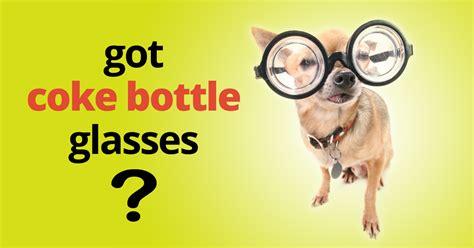 buyers guide  high index lenses  eyeglasses