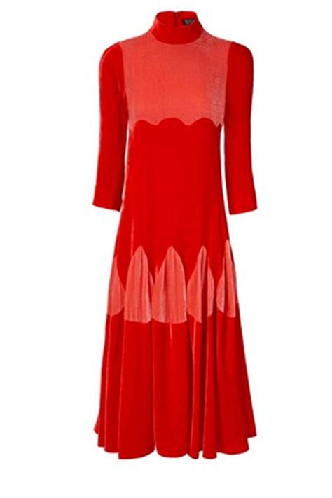 christmas dress for dinner dresses collection 2015 for dinner fashion style trends 2019