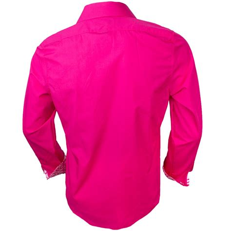 Pink Breast Cancer Shirts