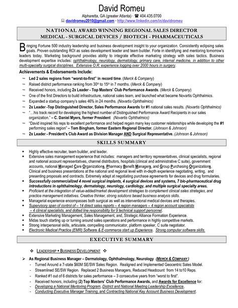 curriculum vitae sle for nursing student registered nurse resume doc