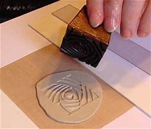 Stempel Selber Gestalten : kurs 2 stempel technik silberschmuck selber machen herstellen gestalten ~ Eleganceandgraceweddings.com Haus und Dekorationen
