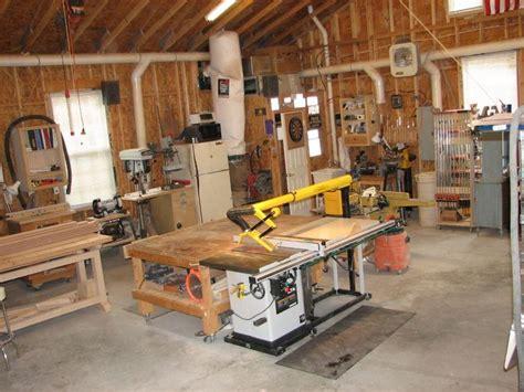 woodworking shop google search woodworking shop pinterest shops sheds  workshop