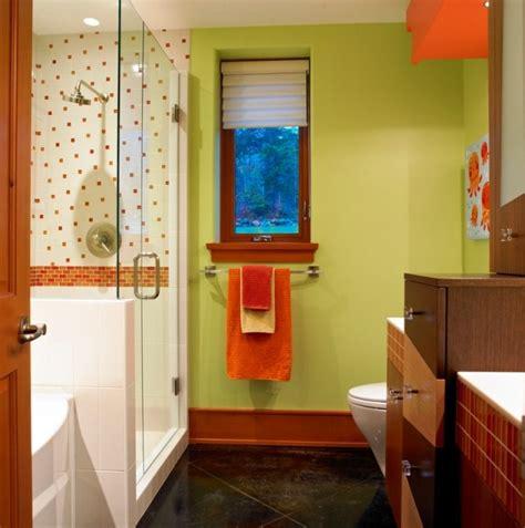 cool kids bathroom design ideas kidsomania