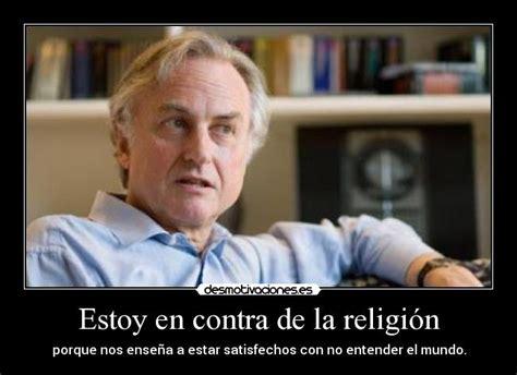 Richard Dawkins Memes - im 225 genes y carteles de dawkins pag 2 desmotivaciones