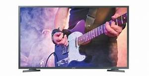Samsung launches Concert series TV for the Indian market ...