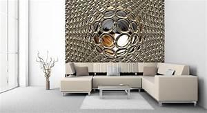 Moderne Tapeten 2015 : tapetenshop f r moderne tapeten ~ Watch28wear.com Haus und Dekorationen