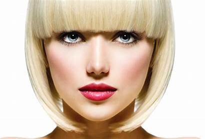 Face Woman Faces Makeup Discover Last Format