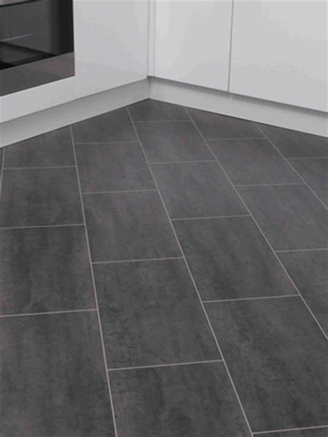grey slate effect laminate flooring grey slate tile effect laminate flooring meze blog