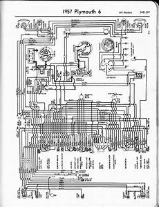 69 Gto Engine Wiring Diagram