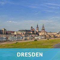 Wohnmobil Dresden Mieten : wohnmobil mieten deutschland entdecken tui camper ~ Kayakingforconservation.com Haus und Dekorationen
