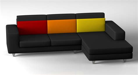 Funky Loveseats by 2019 Funky Sofas For Sale Sofa Ideas