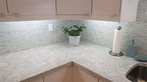 kitchen backsplashes ideas cambria quartz countertop montgomery river white