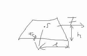 Technische Zeichnung Programm Kostenlos : programm f r skizzen und technische zeichnungen ~ Watch28wear.com Haus und Dekorationen