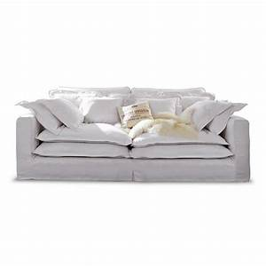 Sofa Tiefe Sitzfläche : loberon sofa terrell online kaufen otto ~ Eleganceandgraceweddings.com Haus und Dekorationen